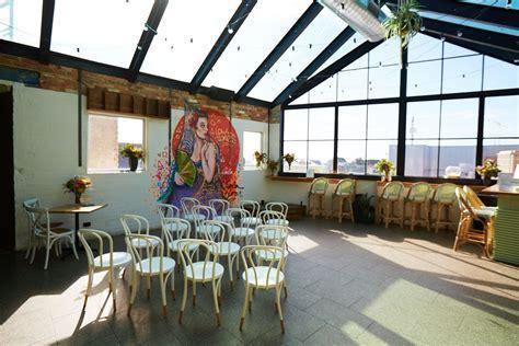 Wedding Venues Mornington Peninsula   Wedding Functions
