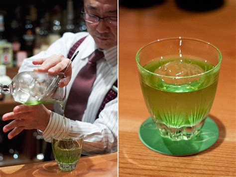 Top 5 Bar Drinks by Gallery The 5 Best Things I Drank In Japan Serious Eats