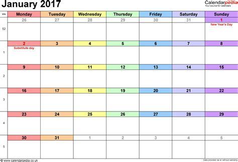 february 2018 calendar word monthly calendar template