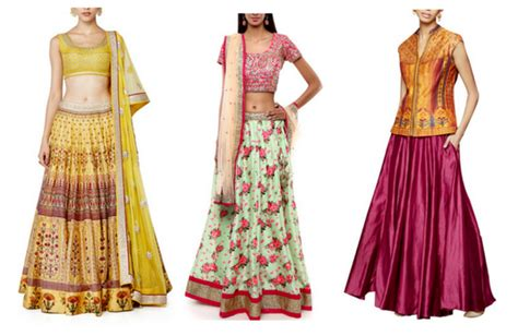colors to wear to an indian wedding colours 101 what to wear and what to
