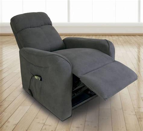 www merkamueble sofas los 4 mejores sillones relax de merkamueble prodecoracion