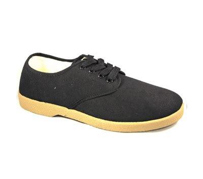 zig zag sneakers zig zag black wino shoes 7201