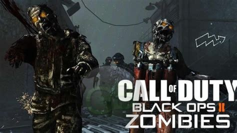 call of duty black ops 2 zombies apk mode menu bo3 pc