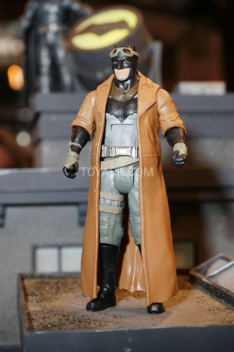 Miniatur Aquaman 006 Batman Vs Superman Of Justice Dc Comics figurki z quot batman v superman of justice quot i quot