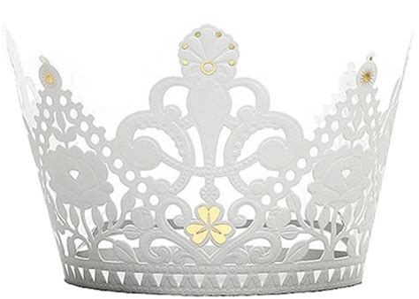 How To Make A Paper Princess Crown - tomitama and shirara s paper crown will make you feel like