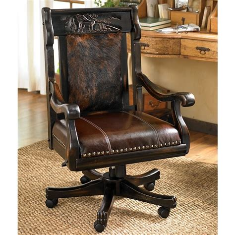 western style office furniture western office chairs bandera western office chair western office furniture free shipping