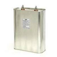 self healing capacitor high voltage high voltage pulse power capacitor self healing type from dar jiann electric co ltd taiwan