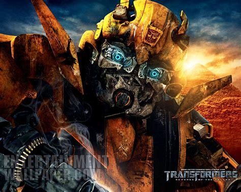transformers revenge of the fallen transformers 2 images transformers revenge of the fallen