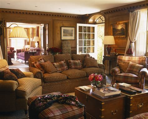 pictures of country living rooms country photos 1479 of 2375