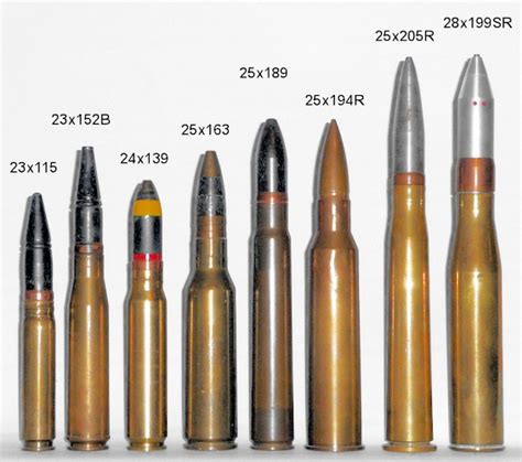 252 best images about ammo and cartridges on
