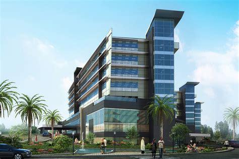 Home Interior Design Companies In Dubai by Dubai Based Dm Healthcare Plans Kerala Expansion
