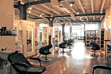 best byob chicago bars and finishing salons in chicago