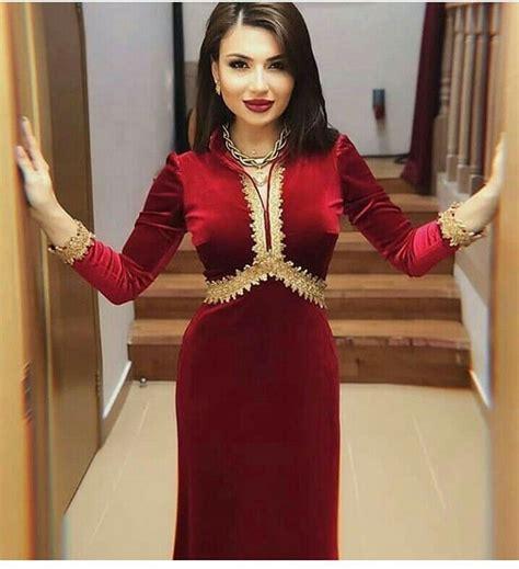 Ca Dress Brukat Inna pin by lolitta inna on khotba inspiration caftans robe and kaftan
