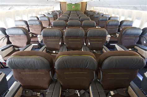 turkish airlines comfort class routes turkish airlines como 233 voar na econ 244 mica e executiva