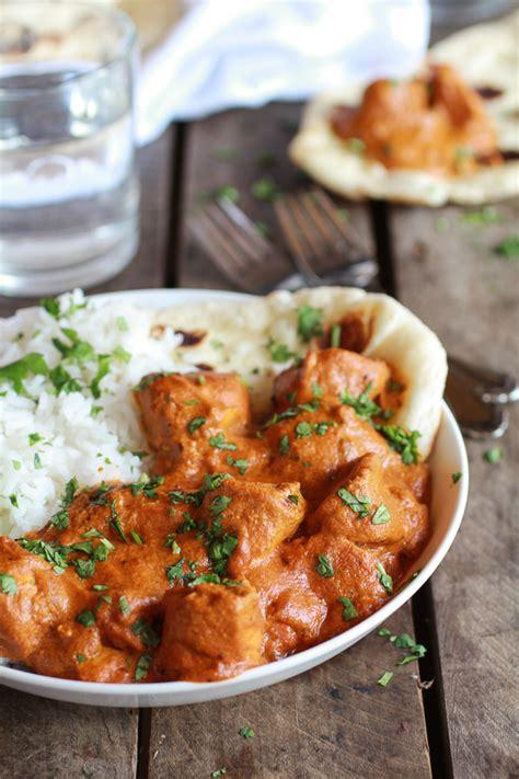 healthy crock pot recipes easy chicken food world recipes