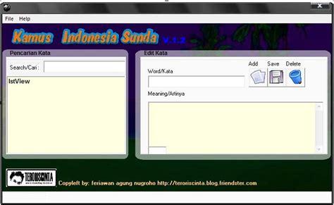 download mp3 barat versi sunda download kamus indonesia sunda kebalikan dari sunda