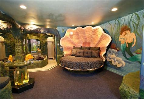 neverland themed bedroom neverland themed bedroom memsaheb net
