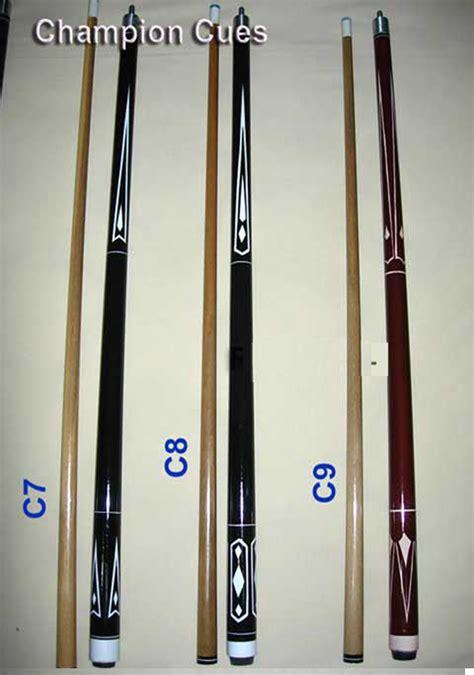 Meja Billiard Standart chion billiard chion stik billiard c d series