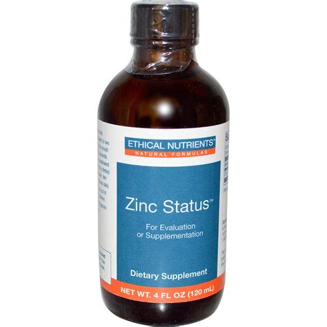 Zinc For Copper Detox by 52 Best Images About Pyroluria On