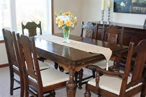 Dining Chair Reupholstery Cost Dining Room Chair Reupholstery Had To Remove Content