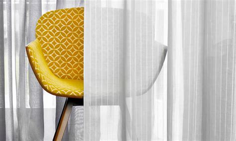 skopos curtains skopos releases a new series of fr voiles design insider