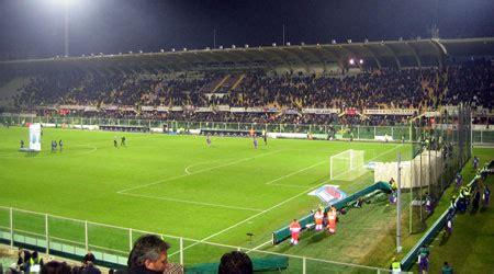 forza fiorentina     soccer game