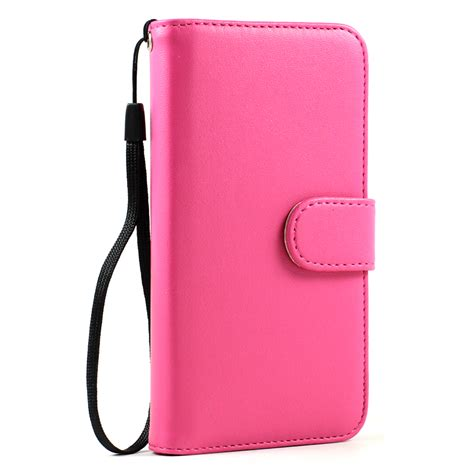 Samsung Galaxy S5 Wallet Leather Flip Cover Casing Dompet Kulit 2 wholesale samsung galaxy s5 premium flip leather wallet w stand pink