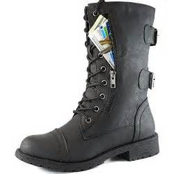 Safety Shoes Gp 109 18 vegan ugg boot alternatives many great styles and