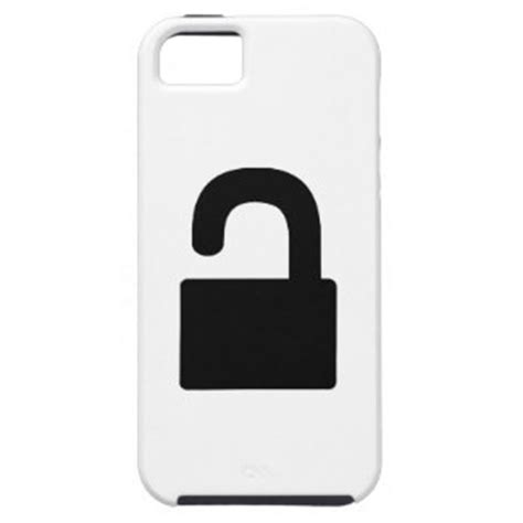 13 Lock Icon On IPhone 5 Images - Lock Symbol On iPhone ...