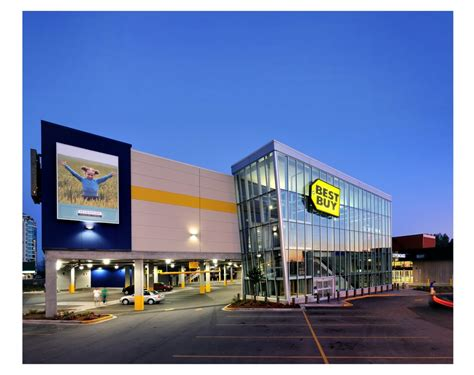 buy best best buy chandlerchandler