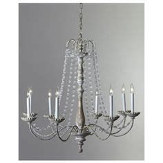 Visual Comfort Catalog by Visual Comfort Vchc1548bwsg E F Chapman Flanders Mid Sized Chandelier Chandelier Belgian