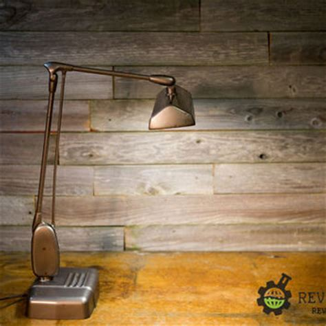 Drafting Table Light Fixtures Best Vintage Drafting L Products On Wanelo