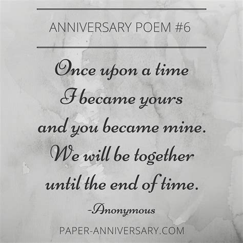 wedding anniversary poems for my 10 epic anniversary poems for him readers favorites