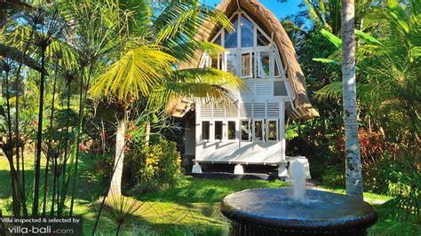 Di Bali villa jendela di bali in ubud surroundings bali 2 bedrooms
