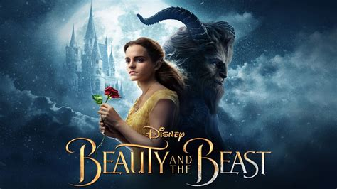 download lagu ost beauty and the beast mp3 download beauty and the beast soundtrack music youtube