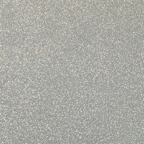 wallpaper grey sparkle eternity graphite glitter wallpaper etern 60