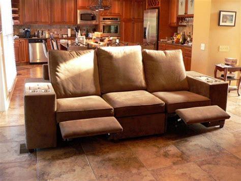 custom home theater seating carolina chair made in us