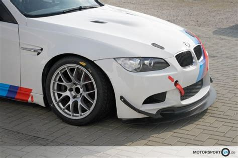 Bmw 1er Differential Kosten by Sold Bmw M3 Gt4 For Sale Bmw M Tuning Teile F 252 R M3 M4