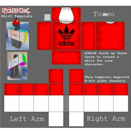 roblox card template roblox shirt template choice image template