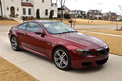 on board diagnostic system 2006 bmw m6 head up display e63 03 10 for sale tx 2006 m6 coupe indianapolis red black 65k miles bmw m5 forum