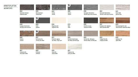 arbeitsplatten muster sch 252 ller k 252 chen arbeitsplatten muster olegoff
