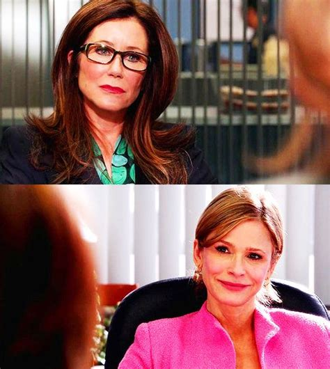 mary mcdonnell hair treatment 516 best mary mcdonnell images on pinterest mary