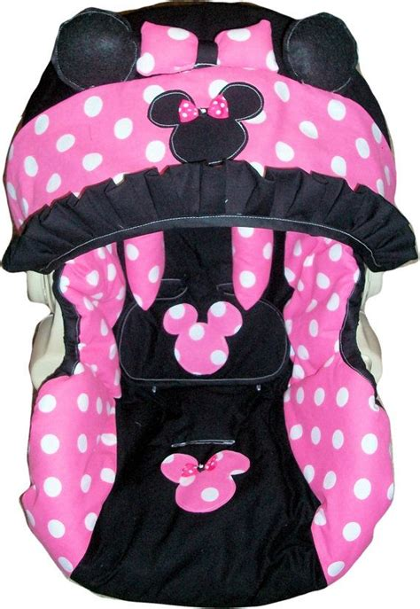 minnie mouse precious petals swing 27 best minnie mouse bedding images on pinterest baby