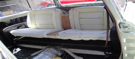california auto upholstery meca auto upholstery cars upholstery los angeles county