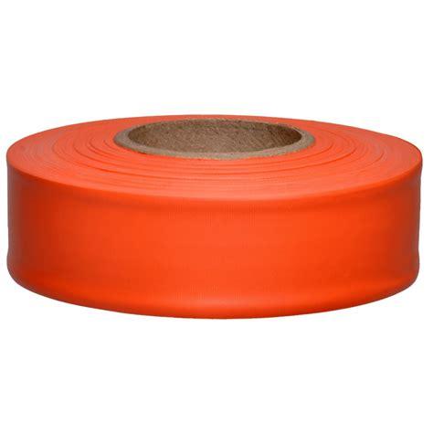 Tfo 013 Dot Orange presco tfo taffeta roll flagging orange fullsource