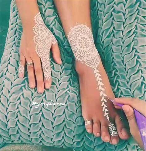 henna design white latest christmas white henna designs 2017 new tattoos