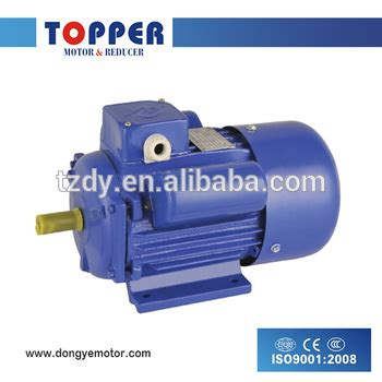 capacitor start induction run motor operation single phase capacitor start induction motor connection