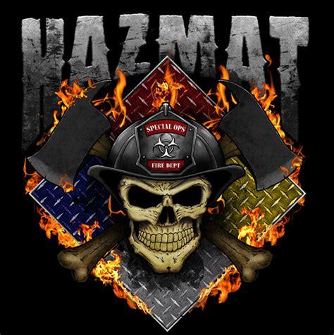 Haz Mat by Hazmat Logos Hazmat Nation