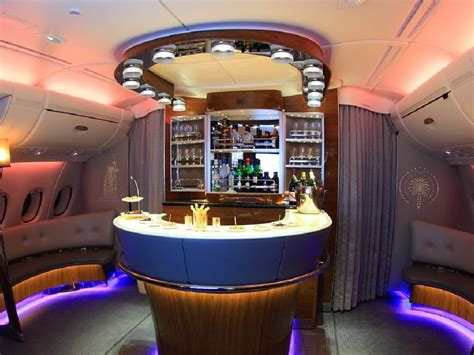 Emirates Airways emirates airlines a380 interior www imgkid the