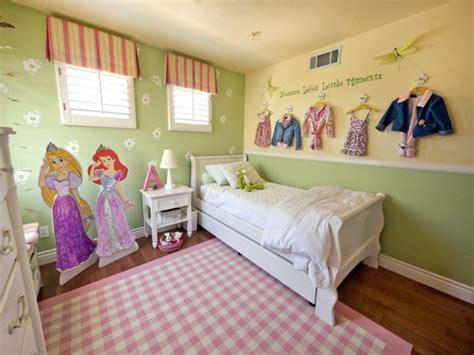 d馗oration chambre fille 5 ans chambre enfant 6 ans 50 suggestions de d 233 coration